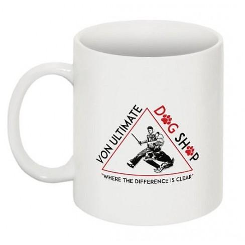 VUDS Mug