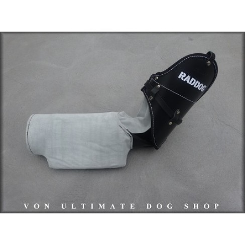 Raddog Sleeve F1 Series